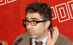 Помогут ли власти в вопросе страхования рисков армянских аграриев?