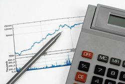 Как изменился показатель инфляции в Армении?