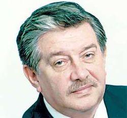 Лидер русской общины Азербайджана: «У оппозиции - ничего нового»