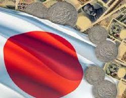 Япония окажет финансовую помощь оператору «Фукусимы»