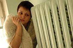 Сколько граждан получили компенсационные выплаты за «холодный период»