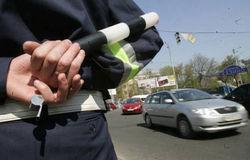 Как одесские ГАИшники отомстили «Дорожному контролю»?