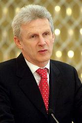 Россияне не поощряют работу Фурсенко