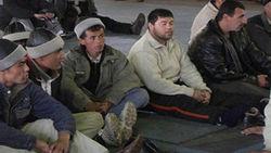 Что требовали работники китайской компании в Кыргызстане?