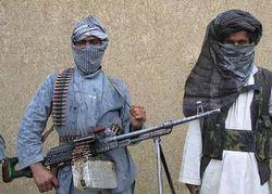Месть талибов в Пакистане привела к смерти 80 человек