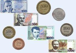 Инвесторам: в Армении оживилось банковское кредитование