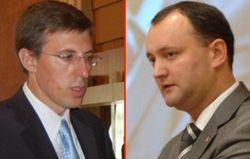 Опрос: кто станет мэром Кишинева?