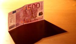 Представитель ВБ: Что нужно сделать Литве, чтобы соответствовать стандартам еврозоны?
