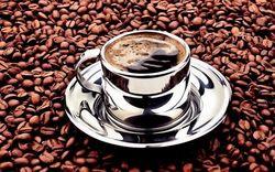 Рынок кофе: выгодна ли производителям и потребителям высокая цена на кофе?
