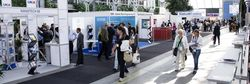 "1-ая Казахстанская международная выставка ""Чай.Кофе.Какао - 2011"""