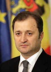 Кого намерен уволить молдовский премьер?