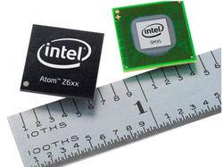 Как изменится цена акций Intel с выходом новинок?