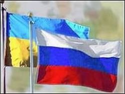 У России и Украины на сегодняшний день разработаны 27 совместных проектов