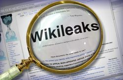 WikiLeaks пожаловался ЕК на крупнейшие платежные системы