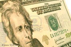 Mig Bank: в ближайшие несколько месяцев не стоит ожидать укрепления доллара