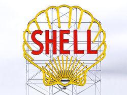 Чем Royal Dutch Shell и Газпром помогут Японии?