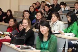 В Ташкенте состоится конференция студентов-журналистов