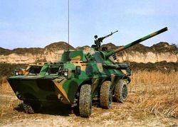 В Псковской области на учениях погибли четыре десантника