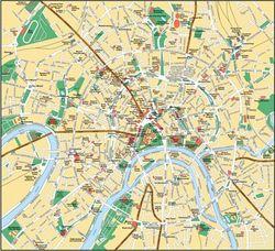 Чем завершилось дело о терроризме в Москве?