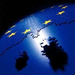 Зона свободной торговли «ЕС-Украина»: реальность или утопия?