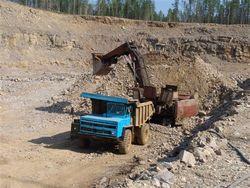 С кем Узбекистан будет разрабатывать новые месторождения?