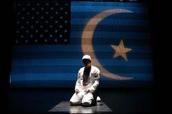 Исламофобия - реальный враг или выдумка Запада?