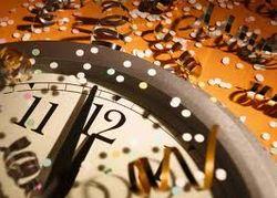 Почему мусульманам Казахстана рекомендуют не праздновать Новый год?