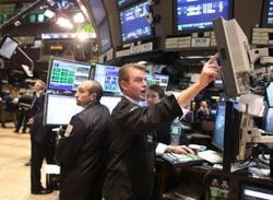 S&P500: последнее сопротивление