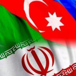 Азербайджан не станет плацдармом для нападения на Иран – министр