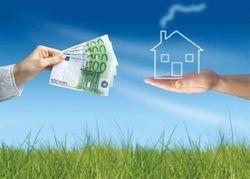 Сколько средств будет направлено на ипотеку в Кыргызстане?