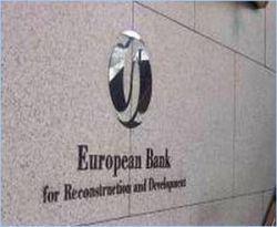 ЕБРР подвел итоги реализации программы в Таджикистане