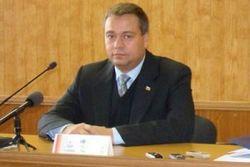 Вадим Бровцев