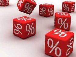 ЦБ Азербайджана: «Снижение ставок – объективная рыночная реальность»