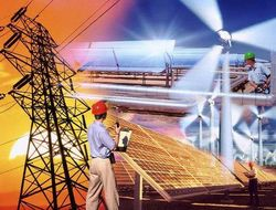 В Узбекистане задумались о внедрении энергосбережения в зданиях