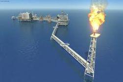 Когда определится маршрут экспорта азербайджанского газа в Европу?