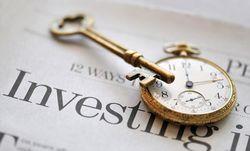 Японские власти заинтересованы инвестировать в Кыргызстан