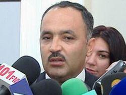 В Азербайджане продолжится развитие малого бизнеса