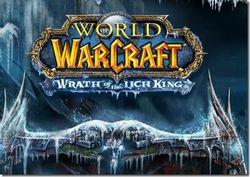 Инвесторам: почему падает популярность World of Warcraft?