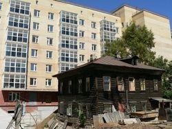 Сколько средств планируется направить на поддержку ЖКХ Азербайджана?