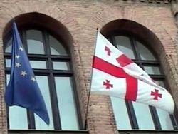 Начаты переговоры по Зоне свободной торговли «ЕС-Грузия»