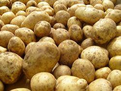 Когда в Армении подешевеет картофель?