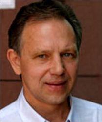 Владимир Фарафонов