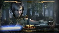 Нейтральные игроки Star Wars: The Old Republic получат свои бонусы