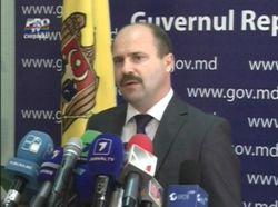 Когда Молдова заключит новый газовый договор с «Газпромом»?