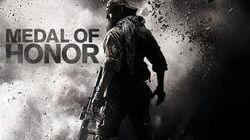 Electronic Arts представит новую Medal of Honor и Need for Speed уже этом году?