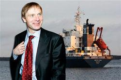 За что экс-глава эстонской разведки объявлен в розыск?