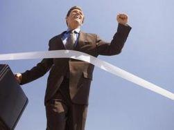 В каком престижном конкурсе победил бизнесмен из Осетии?