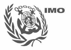 Почему в Литве проводится аудиторская проверка IMO?