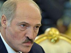 Лукашенко заявил, что не приемлет «вождизма»