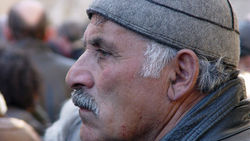 В Тбилиси начинается страхование пенсионеров